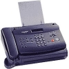 fax Daewoo, fax Daewoo FA-110T, Daewoo fax, Daewoo FA-110T fax, faxes Daewoo, Daewoo faxes, faxes Daewoo FA-110T, Daewoo FA-110T specifications, Daewoo FA-110T, Daewoo FA-110T faxes, Daewoo FA-110T specification