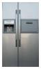 Daewoo FRS 20 FDI freezer, Daewoo FRS 20 FDI fridge, Daewoo FRS 20 FDI refrigerator, Daewoo FRS 20 FDI price, Daewoo FRS 20 FDI specs, Daewoo FRS 20 FDI reviews, Daewoo FRS 20 FDI specifications, Daewoo FRS 20 FDI