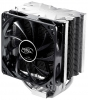 Deepcool cooler, Deepcool ICE BLADE PRO V2.0 cooler, Deepcool cooling, Deepcool ICE BLADE PRO V2.0 cooling, Deepcool ICE BLADE PRO V2.0,  Deepcool ICE BLADE PRO V2.0 specifications, Deepcool ICE BLADE PRO V2.0 specification, specifications Deepcool ICE BLADE PRO V2.0, Deepcool ICE BLADE PRO V2.0 fan