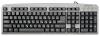 Defender Element HB-520 Grey PS/2, Defender Element HB-520 Grey PS/2 review, Defender Element HB-520 Grey PS/2 specifications, specifications Defender Element HB-520 Grey PS/2, review Defender Element HB-520 Grey PS/2, Defender Element HB-520 Grey PS/2 price, price Defender Element HB-520 Grey PS/2, Defender Element HB-520 Grey PS/2 reviews