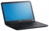 "laptop DELL, notebook DELL INSPIRON 3521 (Celeron 1017U 1600 Mhz/15.6""/1366x768/2048Mb/320Gb/DVD RW/wifi/Bluetooth/Linux), DELL laptop, DELL INSPIRON 3521 (Celeron 1017U 1600 Mhz/15.6""/1366x768/2048Mb/320Gb/DVD RW/wifi/Bluetooth/Linux) notebook, notebook DELL, DELL notebook, laptop DELL INSPIRON 3521 (Celeron 1017U 1600 Mhz/15.6""/1366x768/2048Mb/320Gb/DVD RW/wifi/Bluetooth/Linux), DELL INSPIRON 3521 (Celeron 1017U 1600 Mhz/15.6""/1366x768/2048Mb/320Gb/DVD RW/wifi/Bluetooth/Linux) specifications, DELL INSPIRON 3521 (Celeron 1017U 1600 Mhz/15.6""/1366x768/2048Mb/320Gb/DVD RW/wifi/Bluetooth/Linux)"