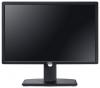 monitor DELL, monitor DELL U2413, DELL monitor, DELL U2413 monitor, pc monitor DELL, DELL pc monitor, pc monitor DELL U2413, DELL U2413 specifications, DELL U2413