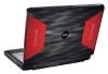 "laptop DELL, notebook DELL XPS M1730 (Core 2 Duo T8300 2400 Mhz/17.0""/1920x1200/4096Mb/500.0Gb/DVD-RW/Wi-Fi/Bluetooth/Win Vista HP), DELL laptop, DELL XPS M1730 (Core 2 Duo T8300 2400 Mhz/17.0""/1920x1200/4096Mb/500.0Gb/DVD-RW/Wi-Fi/Bluetooth/Win Vista HP) notebook, notebook DELL, DELL notebook, laptop DELL XPS M1730 (Core 2 Duo T8300 2400 Mhz/17.0""/1920x1200/4096Mb/500.0Gb/DVD-RW/Wi-Fi/Bluetooth/Win Vista HP), DELL XPS M1730 (Core 2 Duo T8300 2400 Mhz/17.0""/1920x1200/4096Mb/500.0Gb/DVD-RW/Wi-Fi/Bluetooth/Win Vista HP) specifications, DELL XPS M1730 (Core 2 Duo T8300 2400 Mhz/17.0""/1920x1200/4096Mb/500.0Gb/DVD-RW/Wi-Fi/Bluetooth/Win Vista HP)"