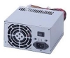 power supply DELTA ELECTRONICS, power supply DELTA ELECTRONICSDPS-500AB-Z 500W, DELTA ELECTRONICS power supply, DELTA ELECTRONICSDPS-500AB-Z 500W power supply, power supplies DELTA ELECTRONICSDPS-500AB-Z 500W, DELTA ELECTRONICSDPS-500AB-Z 500W specifications, DELTA ELECTRONICSDPS-500AB-Z 500W, specifications DELTA ELECTRONICSDPS-500AB-Z 500W, DELTA ELECTRONICSDPS-500AB-Z 500W specification, power supplies DELTA ELECTRONICS, DELTA ELECTRONICS power supplies