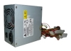 power supply DELTA ELECTRONICS, power supply DELTA ELECTRONICSGPS-400AB-B 400W, DELTA ELECTRONICS power supply, DELTA ELECTRONICSGPS-400AB-B 400W power supply, power supplies DELTA ELECTRONICSGPS-400AB-B 400W, DELTA ELECTRONICSGPS-400AB-B 400W specifications, DELTA ELECTRONICSGPS-400AB-B 400W, specifications DELTA ELECTRONICSGPS-400AB-B 400W, DELTA ELECTRONICSGPS-400AB-B 400W specification, power supplies DELTA ELECTRONICS, DELTA ELECTRONICS power supplies