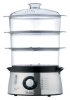 DELTA DL-35 reviews, DELTA DL-35 price, DELTA DL-35 specs, DELTA DL-35 specifications, DELTA DL-35 buy, DELTA DL-35 features, DELTA DL-35 Food steamer