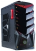 Delux pc case, Delux DLC-SH891 Black pc case, pc case Delux, pc case Delux DLC-SH891 Black, Delux DLC-SH891 Black, Delux DLC-SH891 Black computer case, computer case Delux DLC-SH891 Black, Delux DLC-SH891 Black specifications, Delux DLC-SH891 Black, specifications Delux DLC-SH891 Black, Delux DLC-SH891 Black specification