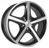 wheel DEZENT, wheel DEZENT RL 6.5x15/4x108 D65.1 ET25, DEZENT wheel, DEZENT RL 6.5x15/4x108 D65.1 ET25 wheel, wheels DEZENT, DEZENT wheels, wheels DEZENT RL 6.5x15/4x108 D65.1 ET25, DEZENT RL 6.5x15/4x108 D65.1 ET25 specifications, DEZENT RL 6.5x15/4x108 D65.1 ET25, DEZENT RL 6.5x15/4x108 D65.1 ET25 wheels, DEZENT RL 6.5x15/4x108 D65.1 ET25 specification, DEZENT RL 6.5x15/4x108 D65.1 ET25 rim