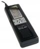 Diasonic DDR-5300 1Gb reviews, Diasonic DDR-5300 1Gb price, Diasonic DDR-5300 1Gb specs, Diasonic DDR-5300 1Gb specifications, Diasonic DDR-5300 1Gb buy, Diasonic DDR-5300 1Gb features, Diasonic DDR-5300 1Gb Dictaphone