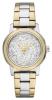 DKNY NY8775 watch, watch DKNY NY8775, DKNY NY8775 price, DKNY NY8775 specs, DKNY NY8775 reviews, DKNY NY8775 specifications, DKNY NY8775