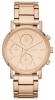 DKNY NY8862 watch, watch DKNY NY8862, DKNY NY8862 price, DKNY NY8862 specs, DKNY NY8862 reviews, DKNY NY8862 specifications, DKNY NY8862