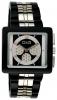 Dolce&Gabbana DG-DW0059 watch, watch Dolce&Gabbana DG-DW0059, Dolce&Gabbana DG-DW0059 price, Dolce&Gabbana DG-DW0059 specs, Dolce&Gabbana DG-DW0059 reviews, Dolce&Gabbana DG-DW0059 specifications, Dolce&Gabbana DG-DW0059