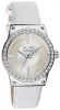 Dolce&Gabbana DG-DW0524 watch, watch Dolce&Gabbana DG-DW0524, Dolce&Gabbana DG-DW0524 price, Dolce&Gabbana DG-DW0524 specs, Dolce&Gabbana DG-DW0524 reviews, Dolce&Gabbana DG-DW0524 specifications, Dolce&Gabbana DG-DW0524