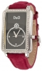 Dolce&Gabbana DG-DW1371 watch, watch Dolce&Gabbana DG-DW1371, Dolce&Gabbana DG-DW1371 price, Dolce&Gabbana DG-DW1371 specs, Dolce&Gabbana DG-DW1371 reviews, Dolce&Gabbana DG-DW1371 specifications, Dolce&Gabbana DG-DW1371