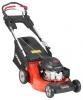 Dolmar PM-5365 S3 Pro reviews, Dolmar PM-5365 S3 Pro price, Dolmar PM-5365 S3 Pro specs, Dolmar PM-5365 S3 Pro specifications, Dolmar PM-5365 S3 Pro buy, Dolmar PM-5365 S3 Pro features, Dolmar PM-5365 S3 Pro Lawn mower