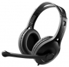 computer headsets Edifier, computer headsets Edifier K800, Edifier computer headsets, Edifier K800 computer headsets, pc headsets Edifier, Edifier pc headsets, pc headsets Edifier K800, Edifier K800 specifications, Edifier K800 pc headsets, Edifier K800 pc headset, Edifier K800