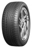 tire Effiplus, tire Effiplus Satec III 205/65 R15 94V, Effiplus tire, Effiplus Satec III 205/65 R15 94V tire, tires Effiplus, Effiplus tires, tires Effiplus Satec III 205/65 R15 94V, Effiplus Satec III 205/65 R15 94V specifications, Effiplus Satec III 205/65 R15 94V, Effiplus Satec III 205/65 R15 94V tires, Effiplus Satec III 205/65 R15 94V specification, Effiplus Satec III 205/65 R15 94V tyre