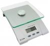 ELDOM EK5055 reviews, ELDOM EK5055 price, ELDOM EK5055 specs, ELDOM EK5055 specifications, ELDOM EK5055 buy, ELDOM EK5055 features, ELDOM EK5055 Kitchen Scale