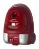 Electrolux Clario Z 7549 vacuum cleaner, vacuum cleaner Electrolux Clario Z 7549, Electrolux Clario Z 7549 price, Electrolux Clario Z 7549 specs, Electrolux Clario Z 7549 reviews, Electrolux Clario Z 7549 specifications, Electrolux Clario Z 7549