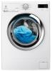 Electrolux EWS 1066 CDU washing machine, Electrolux EWS 1066 CDU buy, Electrolux EWS 1066 CDU price, Electrolux EWS 1066 CDU specs, Electrolux EWS 1066 CDU reviews, Electrolux EWS 1066 CDU specifications, Electrolux EWS 1066 CDU