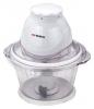 Elekta EFP-301 reviews, Elekta EFP-301 price, Elekta EFP-301 specs, Elekta EFP-301 specifications, Elekta EFP-301 buy, Elekta EFP-301 features, Elekta EFP-301 Food Processor