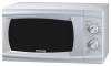 Elenberg D70H20L-T1 microwave oven, microwave oven Elenberg D70H20L-T1, Elenberg D70H20L-T1 price, Elenberg D70H20L-T1 specs, Elenberg D70H20L-T1 reviews, Elenberg D70H20L-T1 specifications, Elenberg D70H20L-T1