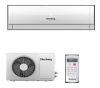 Elenberg MST-09HR air conditioning, Elenberg MST-09HR air conditioner, Elenberg MST-09HR buy, Elenberg MST-09HR price, Elenberg MST-09HR specs, Elenberg MST-09HR reviews, Elenberg MST-09HR specifications, Elenberg MST-09HR aircon