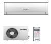 Elenberg MST-12HR air conditioning, Elenberg MST-12HR air conditioner, Elenberg MST-12HR buy, Elenberg MST-12HR price, Elenberg MST-12HR specs, Elenberg MST-12HR reviews, Elenberg MST-12HR specifications, Elenberg MST-12HR aircon