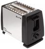 Elite JR-703 toaster, toaster Elite JR-703, Elite JR-703 price, Elite JR-703 specs, Elite JR-703 reviews, Elite JR-703 specifications, Elite JR-703