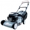 Elmos EMP48 B&S reviews, Elmos EMP48 B&S price, Elmos EMP48 B&S specs, Elmos EMP48 B&S specifications, Elmos EMP48 B&S buy, Elmos EMP48 B&S features, Elmos EMP48 B&S Lawn mower