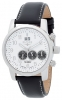 ELYSEE 29012 watch, watch ELYSEE 29012, ELYSEE 29012 price, ELYSEE 29012 specs, ELYSEE 29012 reviews, ELYSEE 29012 specifications, ELYSEE 29012
