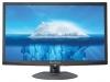 monitor Envision, monitor Envision H963WLS, Envision monitor, Envision H963WLS monitor, pc monitor Envision, Envision pc monitor, pc monitor Envision H963WLS, Envision H963WLS specifications, Envision H963WLS