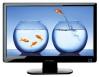 monitor Envision, monitor Envision P951w+, Envision monitor, Envision P951w+ monitor, pc monitor Envision, Envision pc monitor, pc monitor Envision P951w+, Envision P951w+ specifications, Envision P951w+
