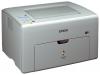 printers Epson, printer Epson AcuLaser C1750W, Epson printers, Epson AcuLaser C1750W printer, mfps Epson, Epson mfps, mfp Epson AcuLaser C1750W, Epson AcuLaser C1750W specifications, Epson AcuLaser C1750W, Epson AcuLaser C1750W mfp, Epson AcuLaser C1750W specification