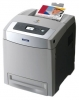 printers Epson, printer Epson AcuLaser C2800DN, Epson printers, Epson AcuLaser C2800DN printer, mfps Epson, Epson mfps, mfp Epson AcuLaser C2800DN, Epson AcuLaser C2800DN specifications, Epson AcuLaser C2800DN, Epson AcuLaser C2800DN mfp, Epson AcuLaser C2800DN specification