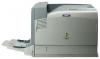 printers Epson, printer Epson AcuLaser C9100B, Epson printers, Epson AcuLaser C9100B printer, mfps Epson, Epson mfps, mfp Epson AcuLaser C9100B, Epson AcuLaser C9100B specifications, Epson AcuLaser C9100B, Epson AcuLaser C9100B mfp, Epson AcuLaser C9100B specification