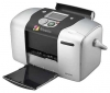 printers Epson, printer Epson PictureMate, Epson printers, Epson PictureMate printer, mfps Epson, Epson mfps, mfp Epson PictureMate, Epson PictureMate specifications, Epson PictureMate, Epson PictureMate mfp, Epson PictureMate specification