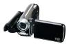 Ergo HDV-110E digital camcorder, Ergo HDV-110E camcorder, Ergo HDV-110E video camera, Ergo HDV-110E specs, Ergo HDV-110E reviews, Ergo HDV-110E specifications, Ergo HDV-110E