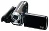 Ergo HDV-111E digital camcorder, Ergo HDV-111E camcorder, Ergo HDV-111E video camera, Ergo HDV-111E specs, Ergo HDV-111E reviews, Ergo HDV-111E specifications, Ergo HDV-111E