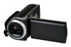 Ergo HDV-112 digital camcorder, Ergo HDV-112 camcorder, Ergo HDV-112 video camera, Ergo HDV-112 specs, Ergo HDV-112 reviews, Ergo HDV-112 specifications, Ergo HDV-112