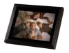 Ergo NT-3000 digital photo frame, Ergo NT-3000 digital picture frame, Ergo NT-3000 photo frame, Ergo NT-3000 picture frame, Ergo NT-3000 specs, Ergo NT-3000 reviews, Ergo NT-3000 specifications, Ergo NT-3000