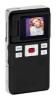 Ergo PVC-SG01 digital camcorder, Ergo PVC-SG01 camcorder, Ergo PVC-SG01 video camera, Ergo PVC-SG01 specs, Ergo PVC-SG01 reviews, Ergo PVC-SG01 specifications, Ergo PVC-SG01