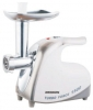 Erisson MGT-1501 mincer, Erisson MGT-1501 meat mincer, Erisson MGT-1501 meat grinder, Erisson MGT-1501 price, Erisson MGT-1501 specs, Erisson MGT-1501 reviews, Erisson MGT-1501 specifications, Erisson MGT-1501