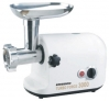 Erisson MGT-3000 mincer, Erisson MGT-3000 meat mincer, Erisson MGT-3000 meat grinder, Erisson MGT-3000 price, Erisson MGT-3000 specs, Erisson MGT-3000 reviews, Erisson MGT-3000 specifications, Erisson MGT-3000