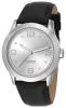 Esprit ES105512001 watch, watch Esprit ES105512001, Esprit ES105512001 price, Esprit ES105512001 specs, Esprit ES105512001 reviews, Esprit ES105512001 specifications, Esprit ES105512001