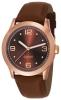 Esprit ES105512003 watch, watch Esprit ES105512003, Esprit ES105512003 price, Esprit ES105512003 specs, Esprit ES105512003 reviews, Esprit ES105512003 specifications, Esprit ES105512003
