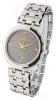 Essence 6027-1033M watch, watch Essence 6027-1033M, Essence 6027-1033M price, Essence 6027-1033M specs, Essence 6027-1033M reviews, Essence 6027-1033M specifications, Essence 6027-1033M