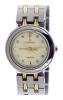 Essence 6027-2032L watch, watch Essence 6027-2032L, Essence 6027-2032L price, Essence 6027-2032L specs, Essence 6027-2032L reviews, Essence 6027-2032L specifications, Essence 6027-2032L