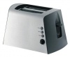 Exido 243-023 toaster, toaster Exido 243-023, Exido 243-023 price, Exido 243-023 specs, Exido 243-023 reviews, Exido 243-023 specifications, Exido 243-023