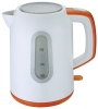 Exmaker T-809 reviews, Exmaker T-809 price, Exmaker T-809 specs, Exmaker T-809 specifications, Exmaker T-809 buy, Exmaker T-809 features, Exmaker T-809 Electric Kettle